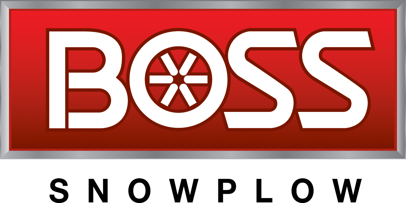 Boss Snowplow Logo on Meyer Snow Plow Wiring Diagram
