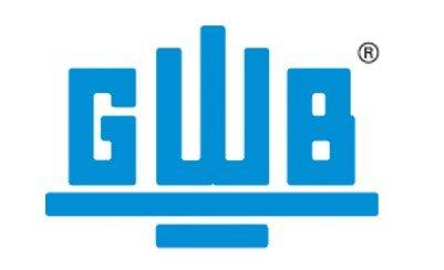GWB logo