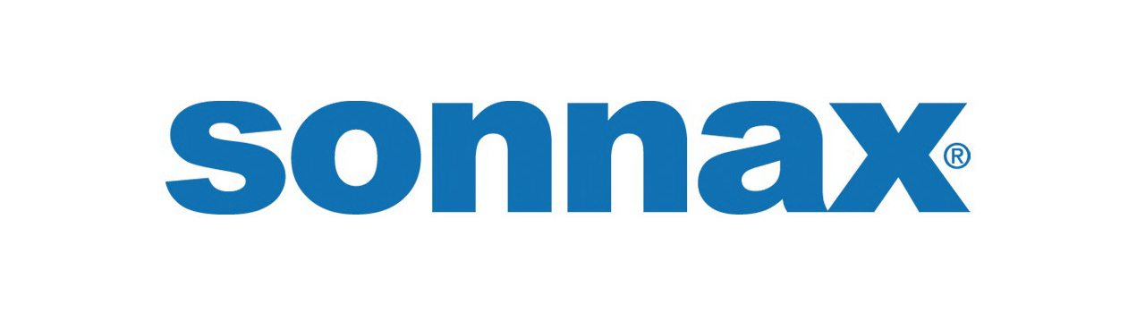 Sonnax logo